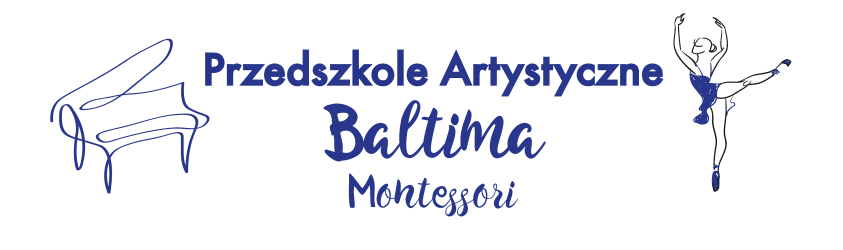 Baltima – Przedszkole Artystyczne Montessori